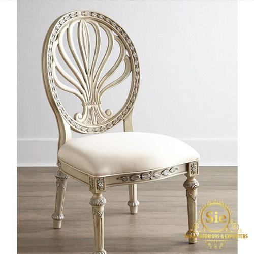 Bed Room Chair 13