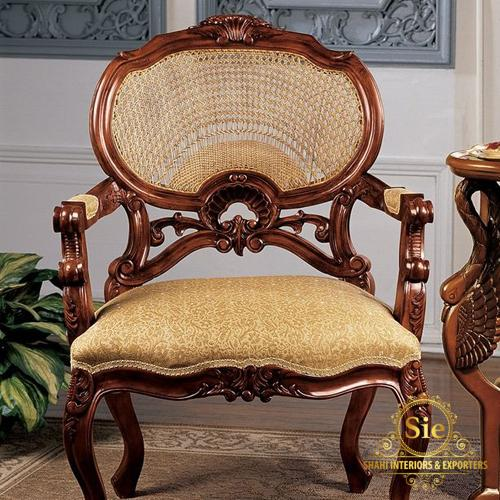 Bed Room Chair 15