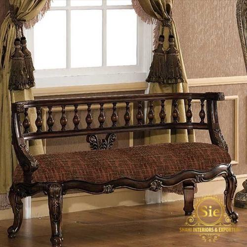 Bed Room Chair 7