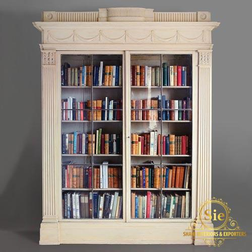 Book Shelf 11