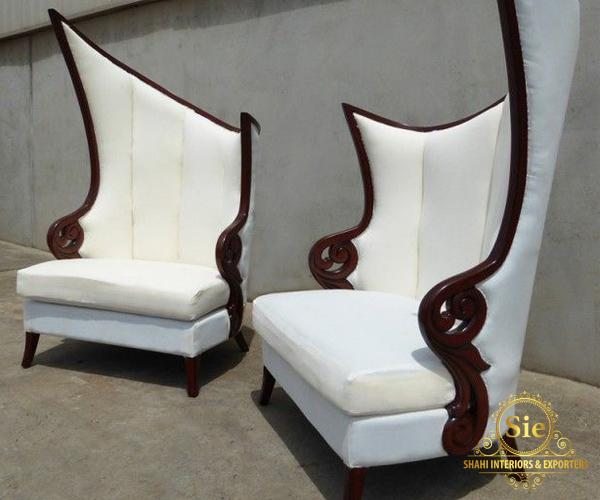 Chairs 13