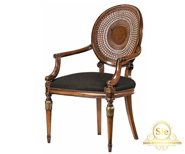 Chairs-16