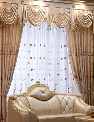 Curtains 6