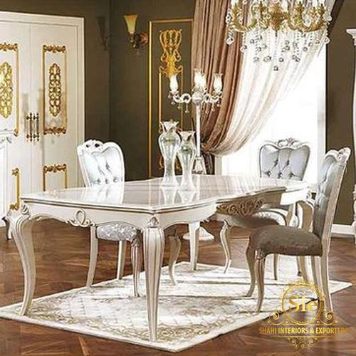 Dinning tables 11