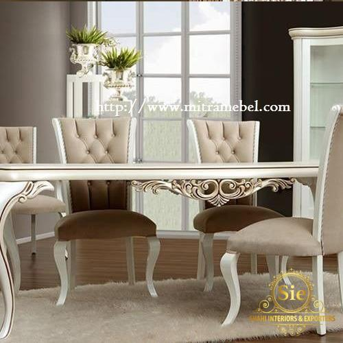 Dinning tables 12
