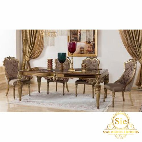 Dinning tables 13