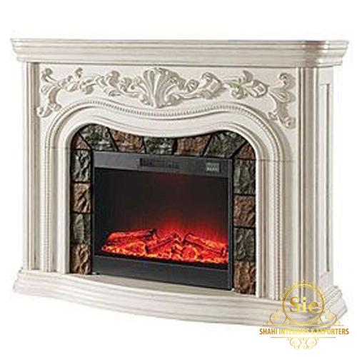 Fire Places 15