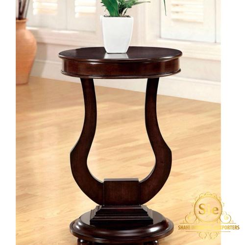 Side table 10