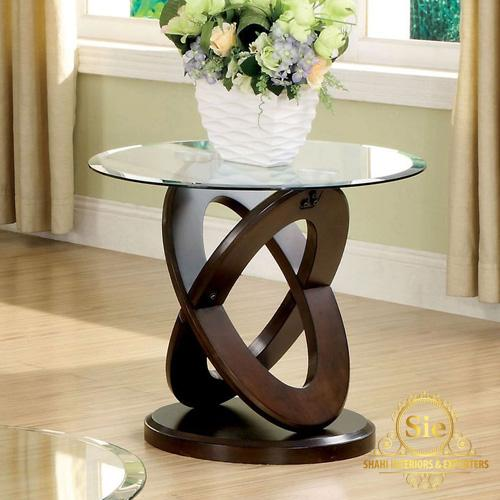 Side table 7